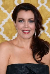 Bellamy Young – 'Confirmation' Premiere in Hollywood