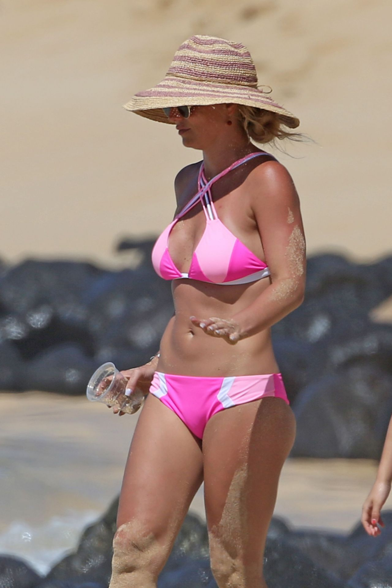 Communication on this topic: VIDEO Jessica Lu, britney-spears-bikini-photos-2/