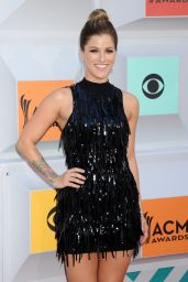 Cassadee Pope – Academy of Country Music Awards 2016 in Las Vegas
