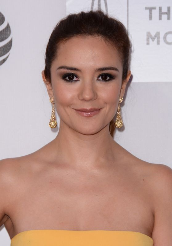 Catalina Sandino Moreno -