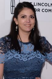 Cecily Strong -