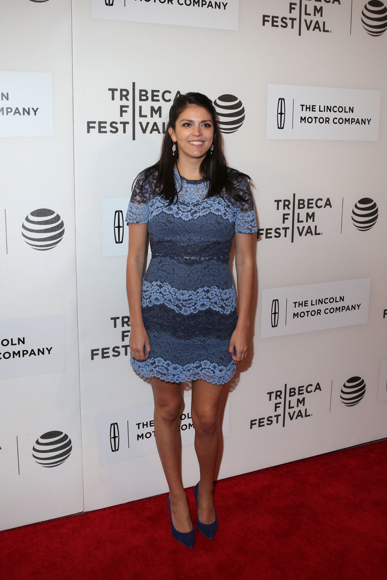 Cecily Strong - The Meddler Premiere - Tribeca Film -6952