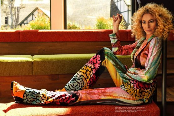 claudia-black-regard-magazine-photoshoot-april-2016-1