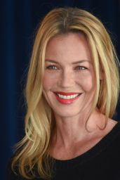 Connie Nielsen - Photocall for