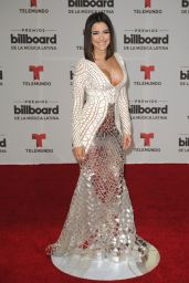 Daniela Navarro – 2016 Billboard Latin Music Awards in Miami