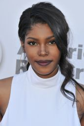 Diamond White – What's Trending's Fourth Annual Tubeathon in Burbank