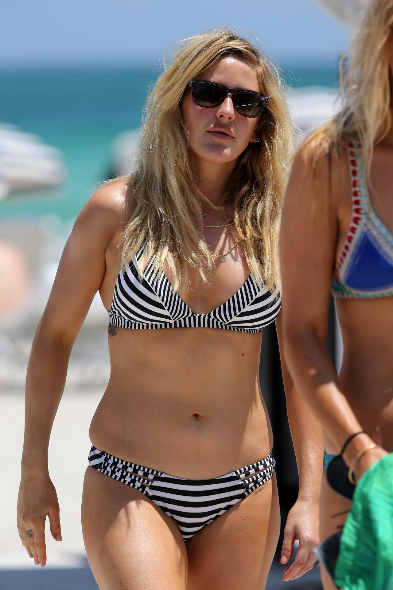 Bikini Ellie Goulding nudes (91 foto and video), Sexy, Is a cute, Instagram, lingerie 2015