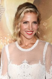 Elsa Pataky - The Huntsman: Winter