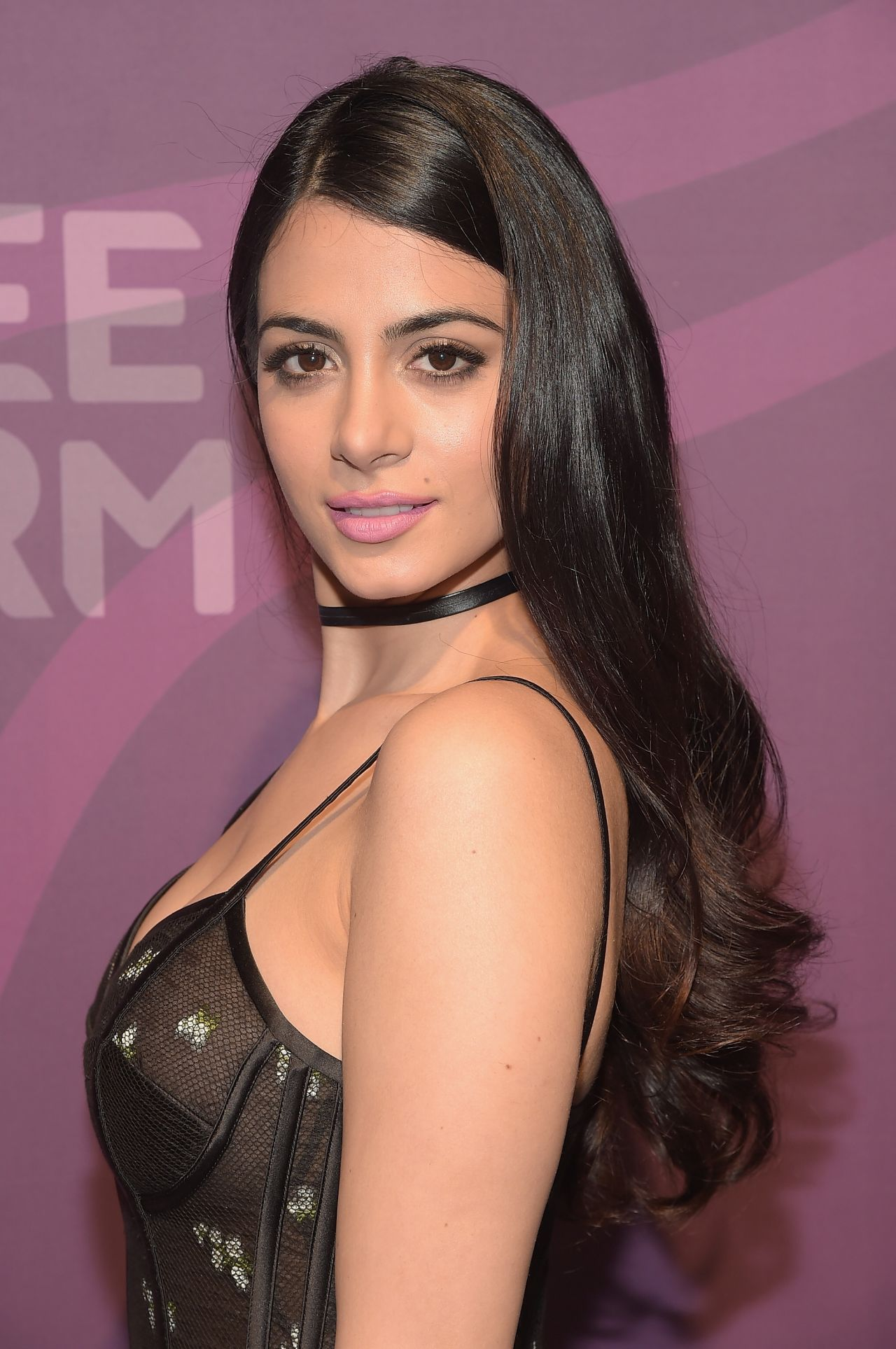 Pictures Emeraude Toubia nudes (72 foto and video), Topless, Leaked, Feet, in bikini 2015