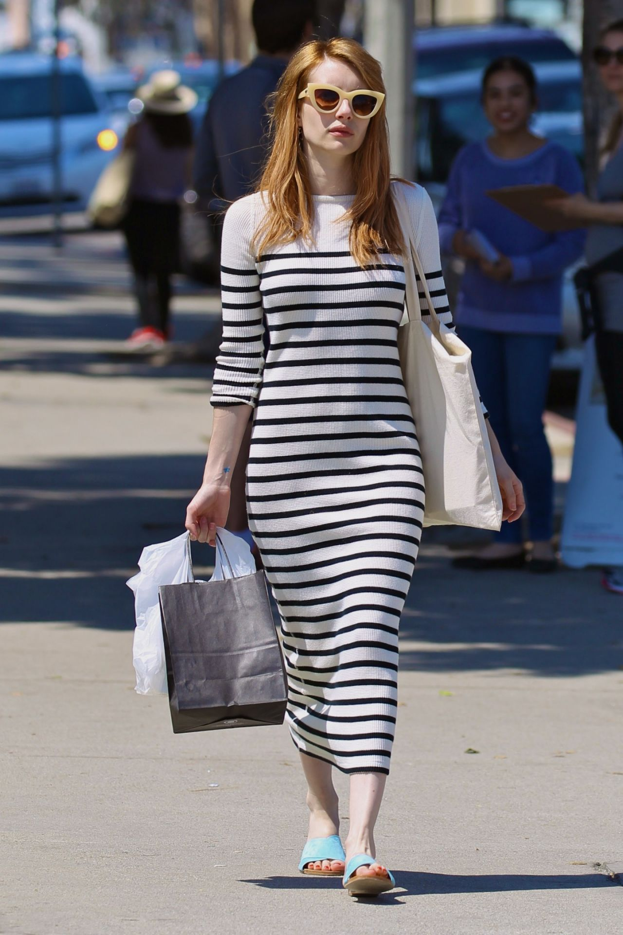 Pin by Azar Mohammed on Emma Roberts. | Emma roberts style