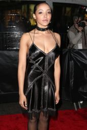 FKA Twigs - 2016 Time 100 Gala in New York City
