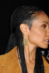 Jada Pinkett Smith – 'The State of the Industry – Past, Present and Future' Presentation at CinemaCon 2016 in Las Vegas
