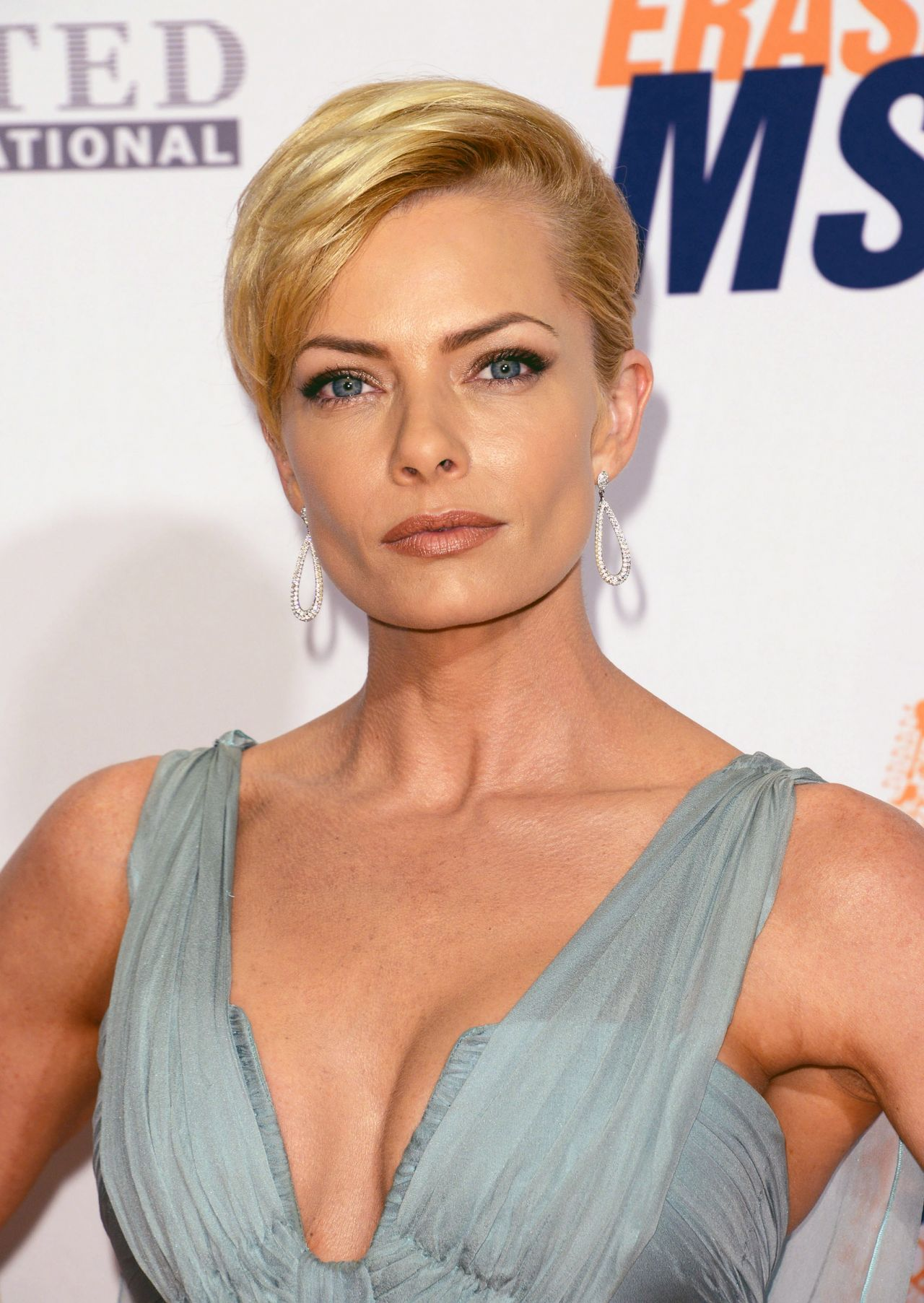 Nude Pics Of Jaime Pressly 45