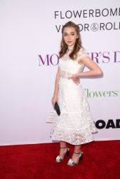 Jessi Case - 'Mother's Day' World Premiere in Los Angeles