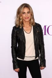 Jillian Michaels – 'Mother's Day' World Premiere in Los Angeles