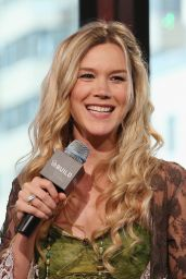 Joss Stone - AOL Build Presents