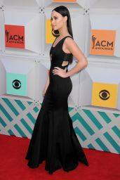 Kacey Musgraves – Academy of Country Music Awards 2016 in Las Vegas