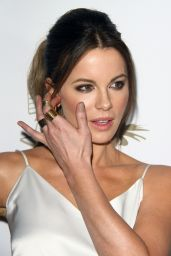 Kate Beckinsale - 2016 Newport Beach Film Festival 4/23/2016