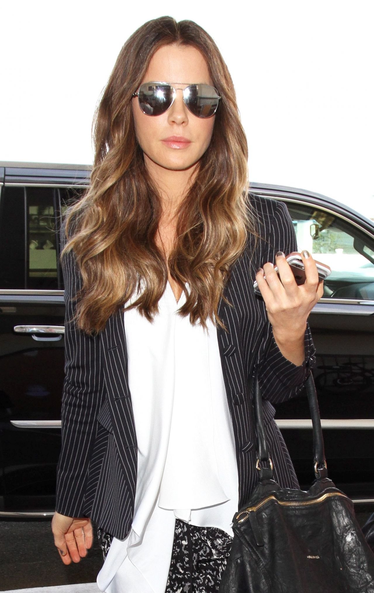 kate beckinsale - photo #34