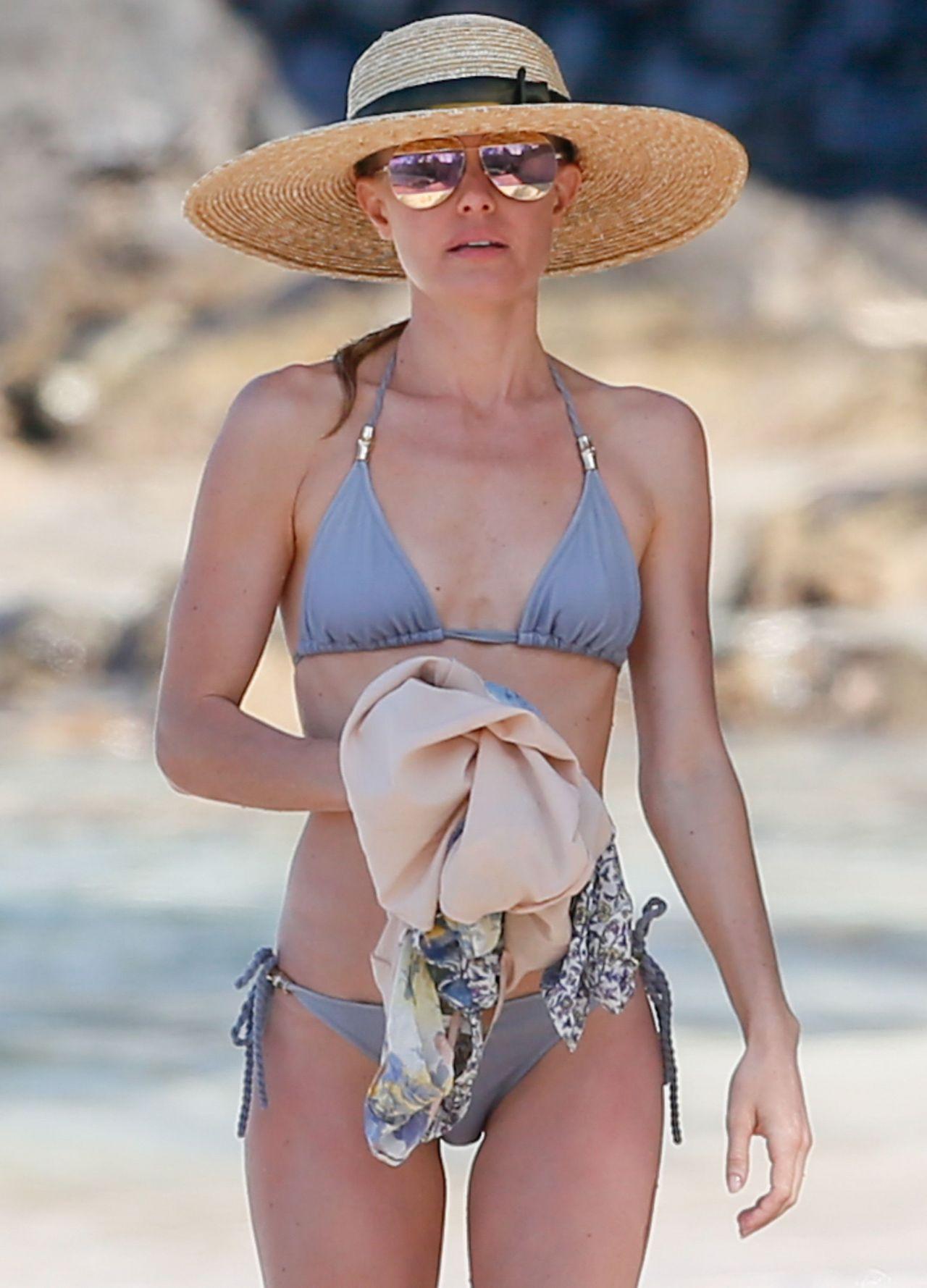 Kate Bikini Photo 73