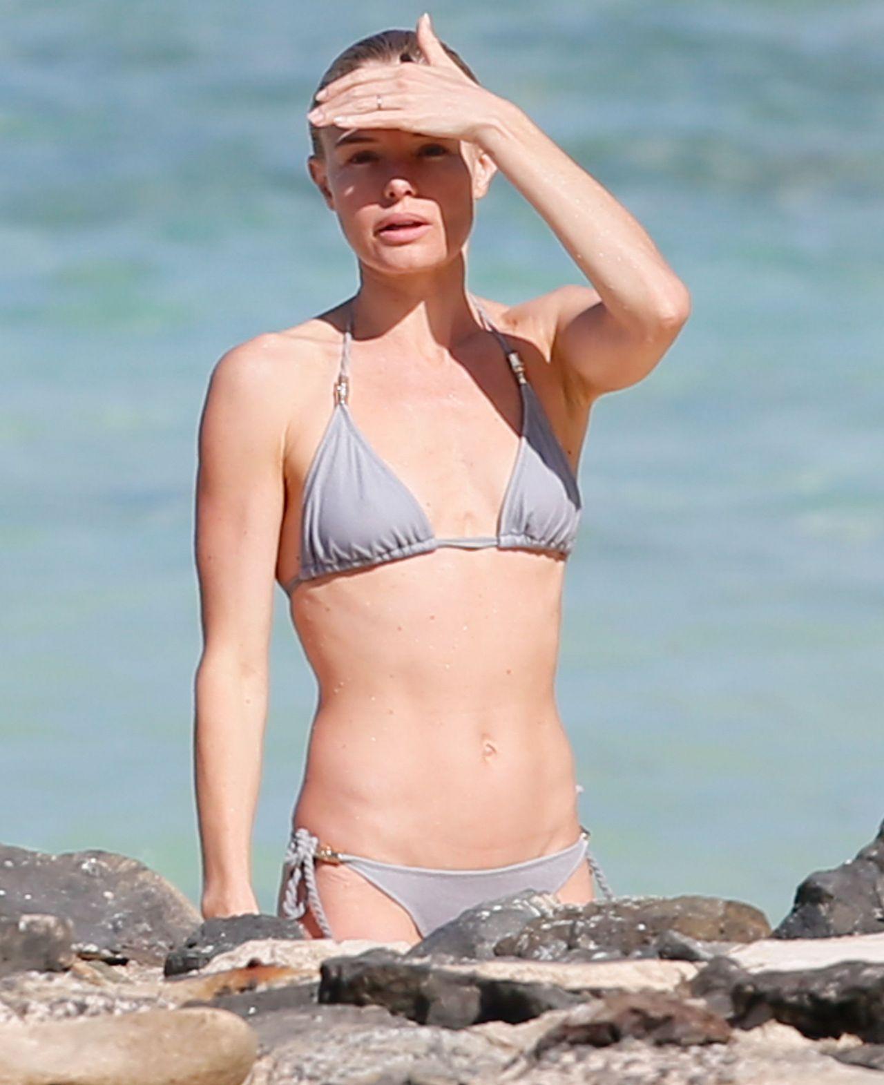 Bikini Kate Bosworth nude photos 2019