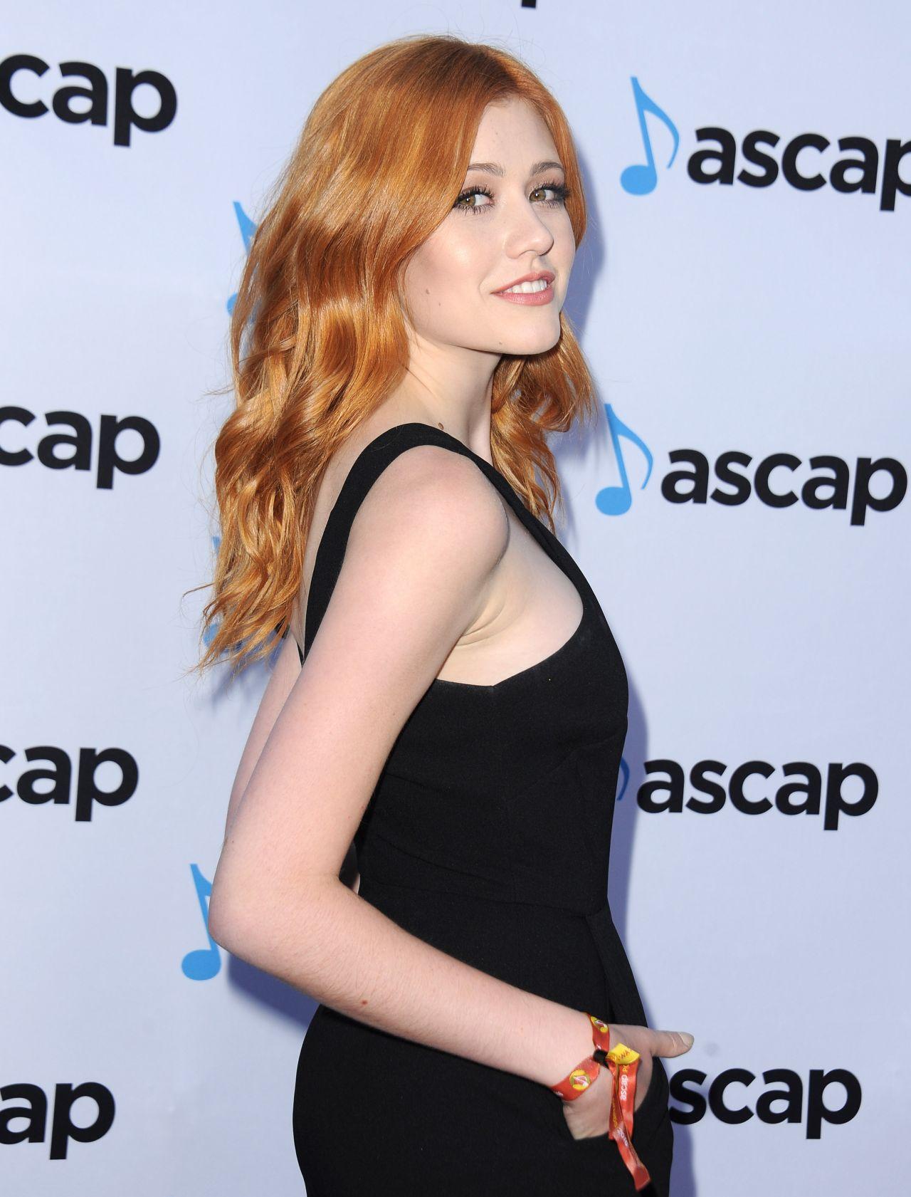 ASCAP 'Pop Award' For Richie Stephens   Entertainment ...