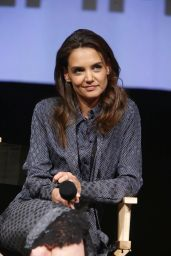 Katie Holmes - For Your Consideration Screening and Panel For Showtime