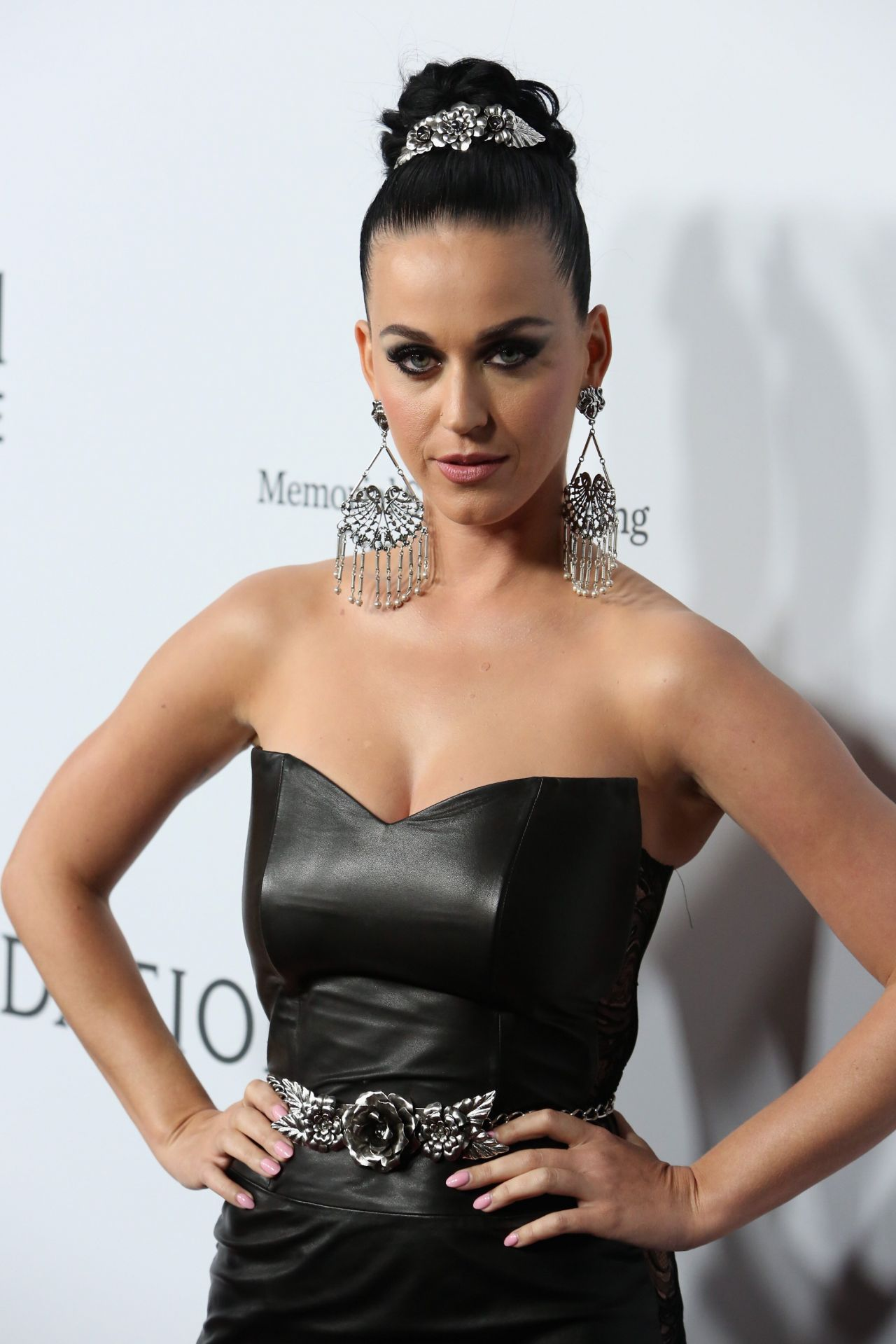 Katy Perry – The Parker Institute For Cancer Immunotherapy ... Katy Perry