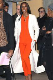 Kelly Rowland at