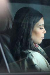 Kim Kardashian - Can