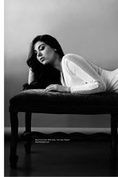 Kira Kosarin - Regard Magazine April 2016 Issue