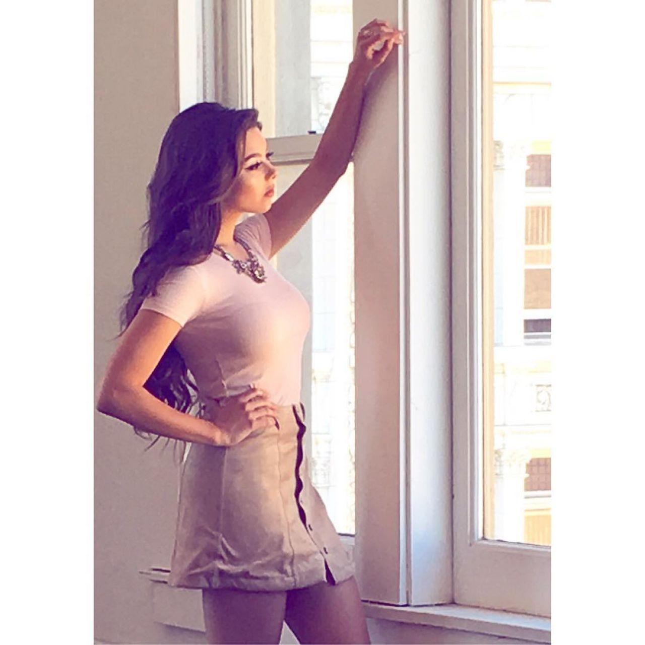 Instagram Kira Kosarin naked (96 photo), Ass, Fappening, Twitter, lingerie 2017