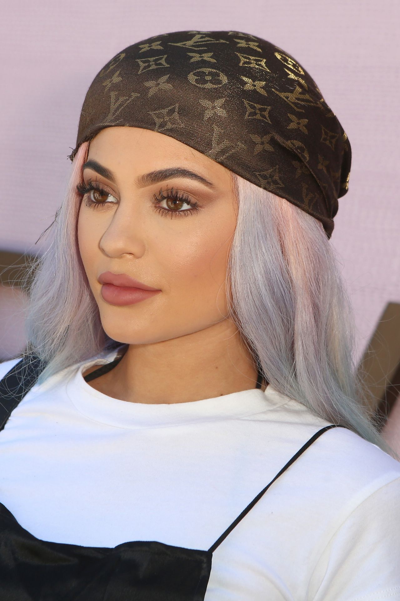 kylie jenner - photo #40