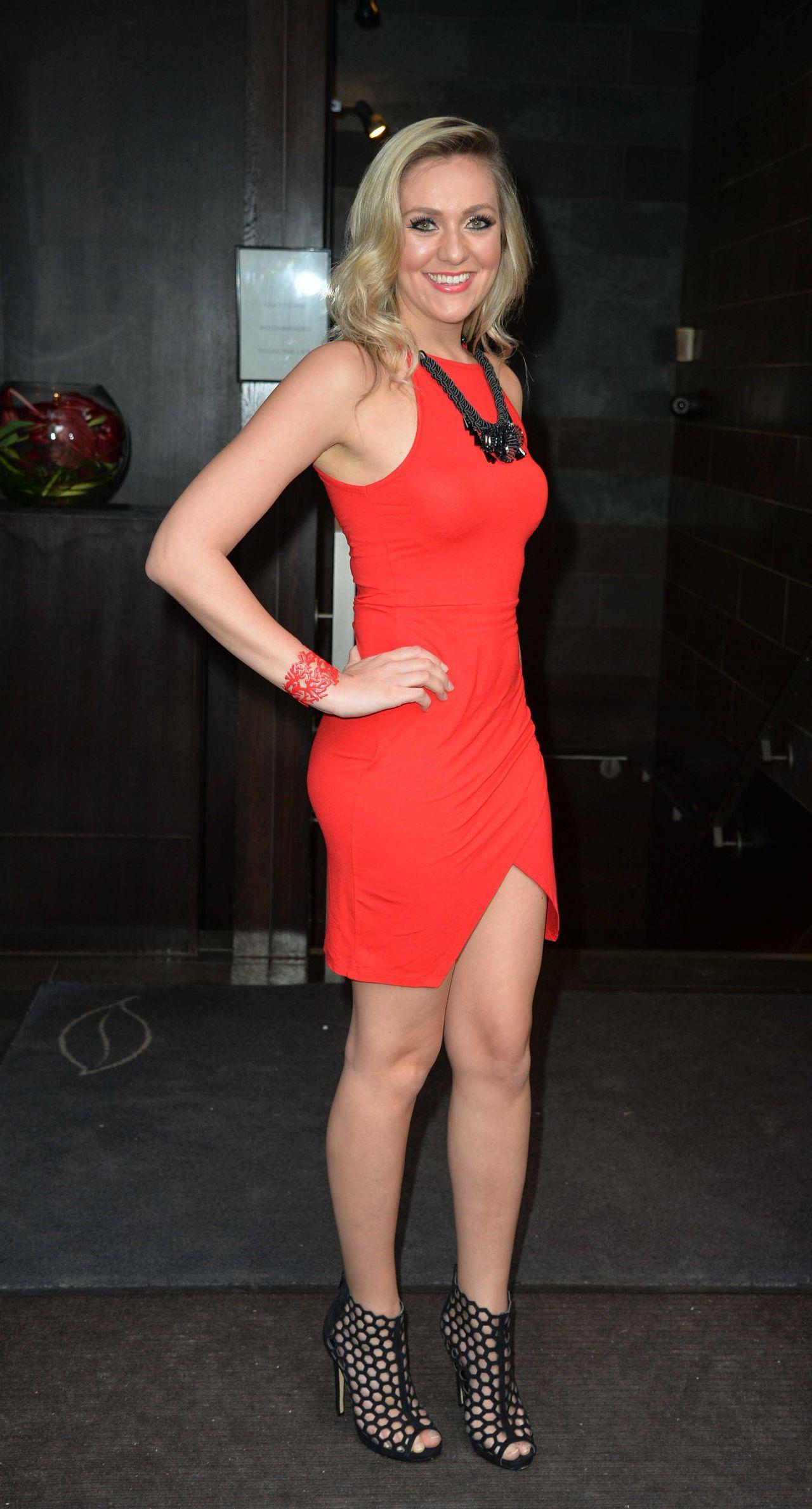 Larissa Dee Nude Photos 62