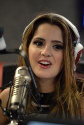 Laura Marano -