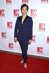 Lea Salonga - 2016 Miscast Gala at the Hammerstein Ballroom in New York