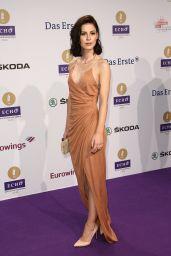 Lena Meyer-Landrut - ECHO Awards 2016 in Berlin