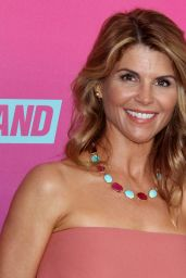 Lori Loughlin – 2016 TV Land Icon Awards in Santa Monica