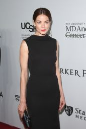 Michelle Monaghan - The Parker Institute For Cancer Immunotherapy Launch Gala in Los Angeles, CA 4/13/2016