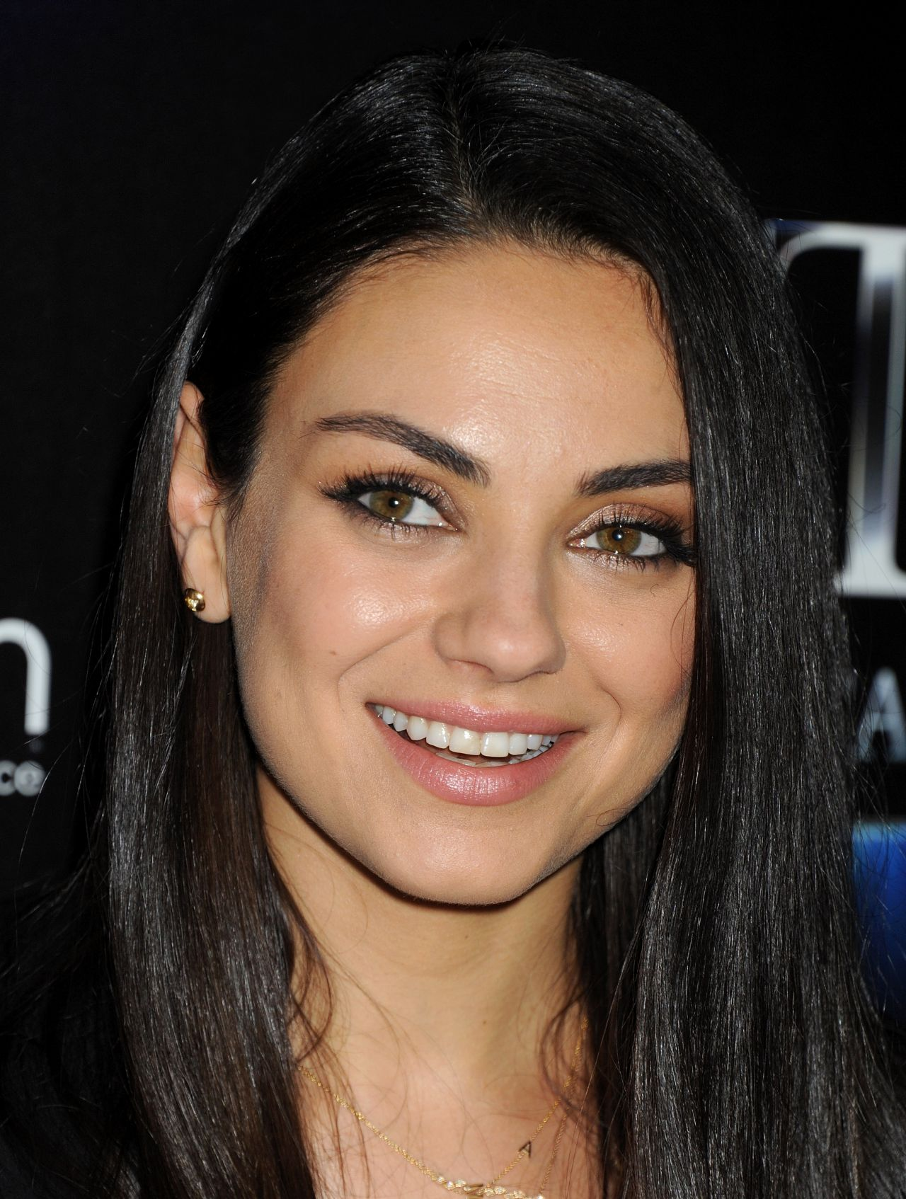 Mila Kunis - 'The State of the Industry - Past, Present ... Mila Kunis