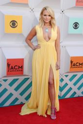 Miranda Lambert – Academy of Country Music Awards 2016 in Las Vegas
