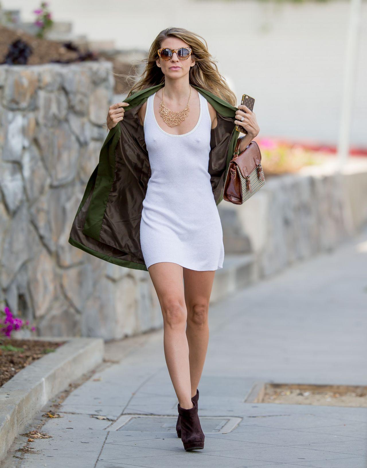 Rachel McCord Summer Outfit Ideas