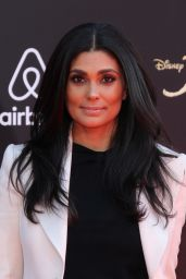 Rachel Roy – Disney's 'The Jungle Book' Premiere in Hollywood