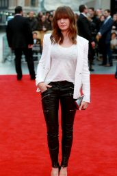 Rebecca Ferguson -