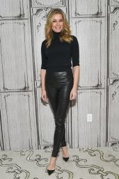 Rebecca Romijn at AOL