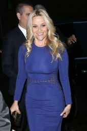 Reese Witherspoon - Stand Up To Cancer