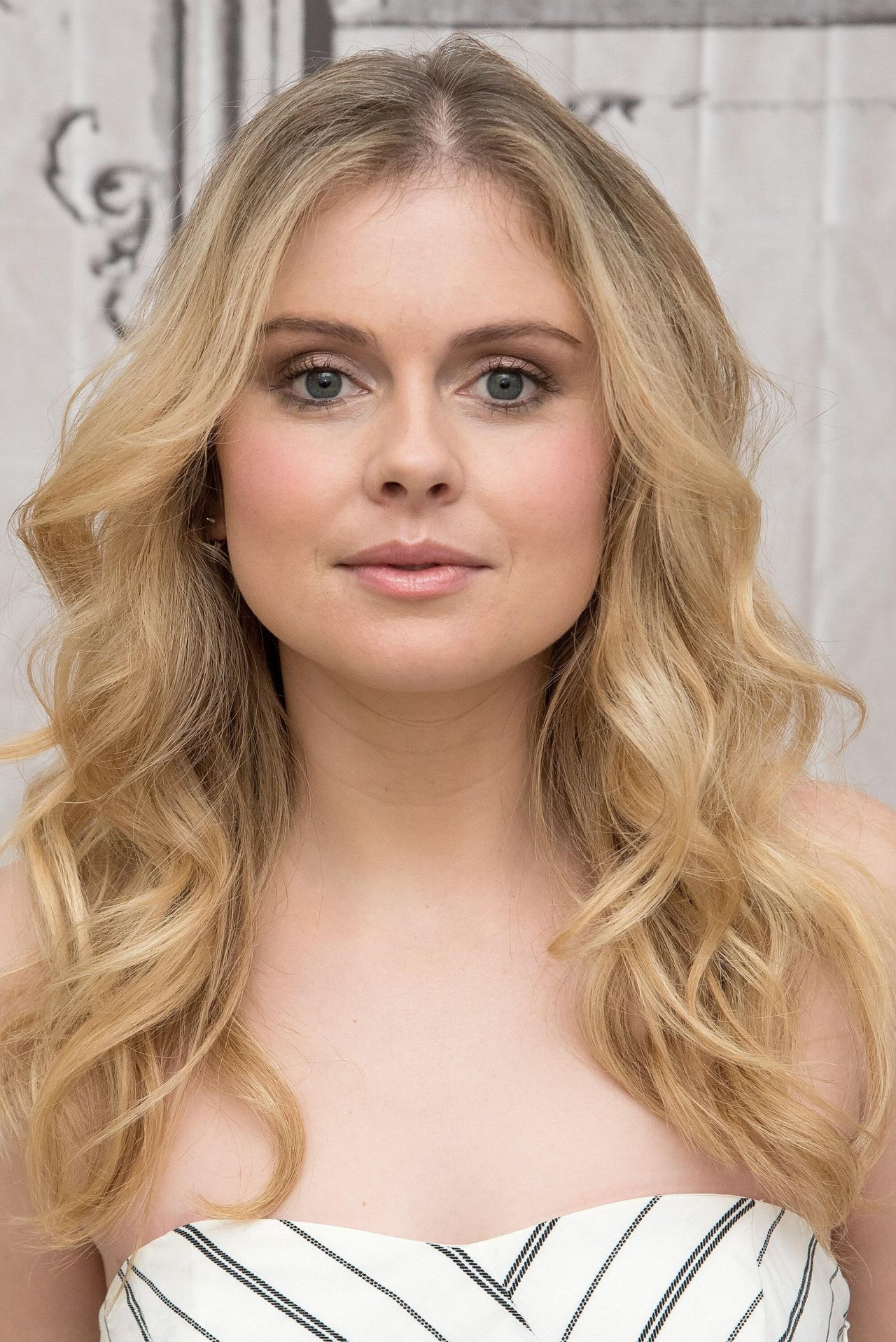 Rose McIver nude (88 photo) Video, YouTube, cameltoe
