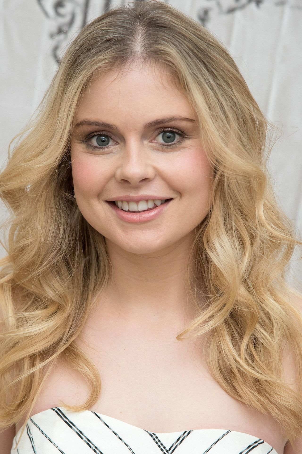 28 wallpapers rose mciver | fbemot