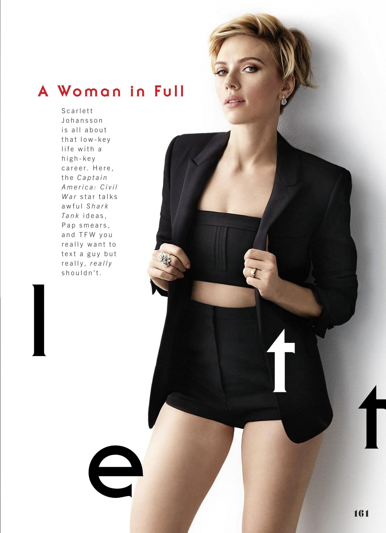 Ohh...la Johansson - Página 6 Scarlett-johansson-cosmopolitan-magazine-us-may-2016-issue-and-photos-6