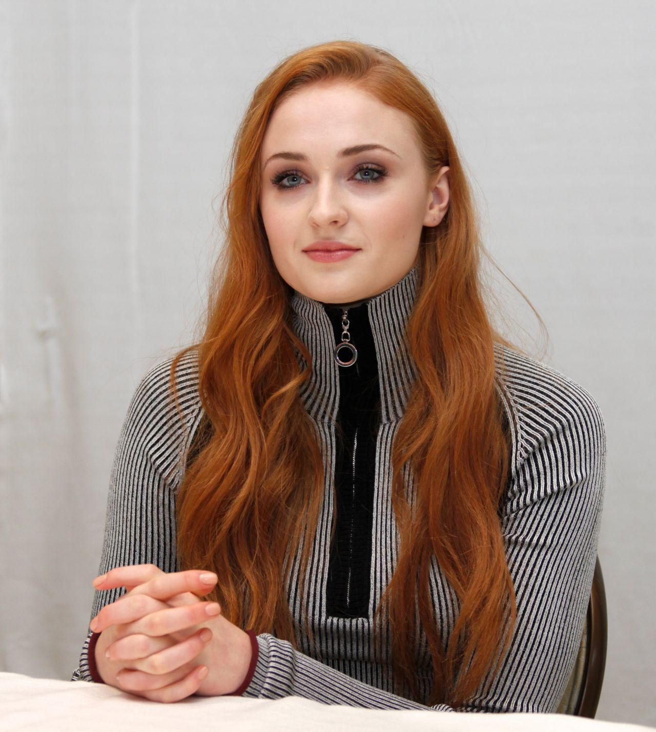 Sophie Turner Game Of Thrones Instagram Sophie 789 Pictures to pin on